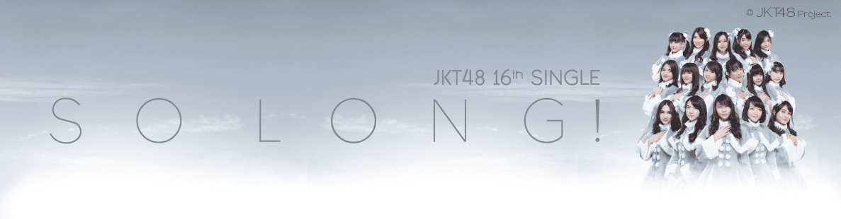 JKT48 Official Shop