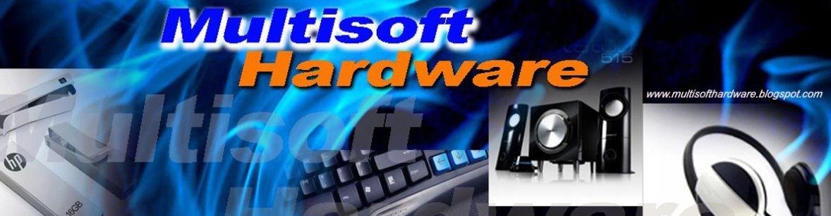 MS Hardware