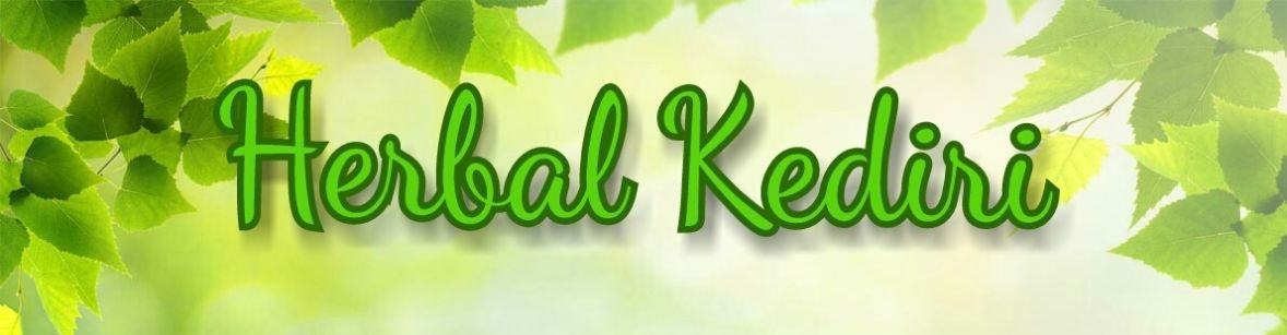 Herbal Kediri