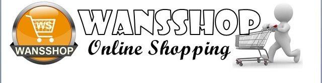 wansshop