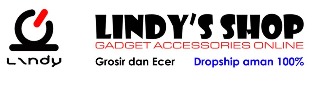 Lindy's shop