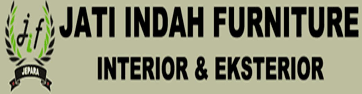 Jati Indah Abadi