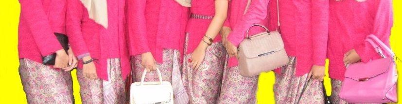 Papupi Clothing