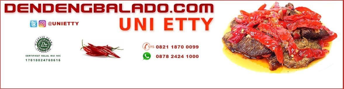 Uni Etty