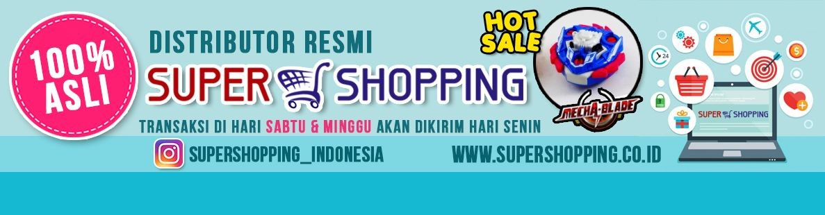 supershoppingku