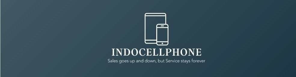 INDOCELLPHONE