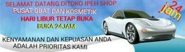 Ipeh Shop1