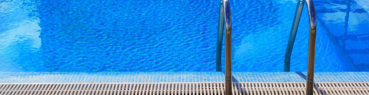 Rut Jaya Pool