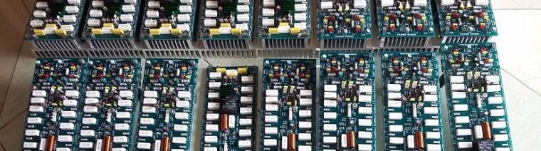 muriaelektronik