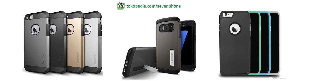 SevenPhone
