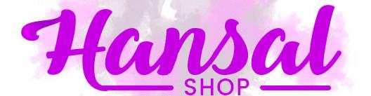 HANSAL Shop