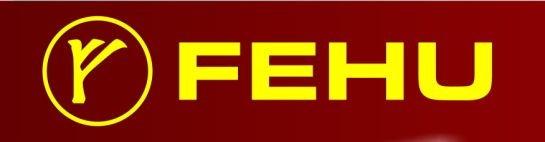fehu-autoparts