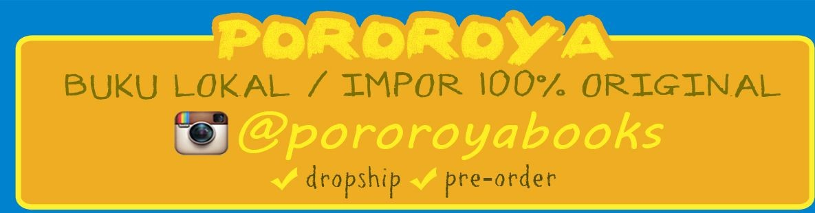 Pororoya