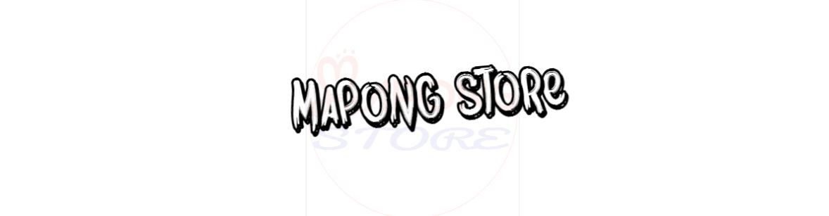 Mapong Store