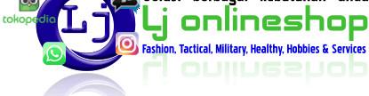 Lj online shop