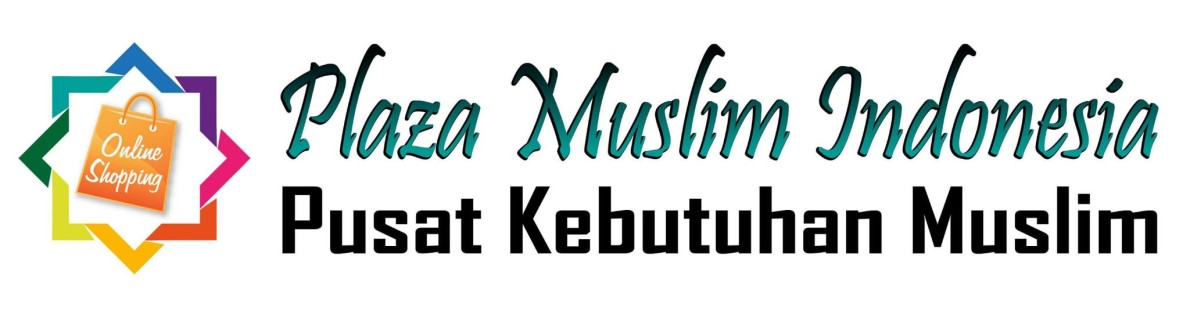 Plaza Muslim