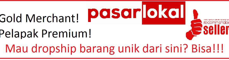 pasarlokal