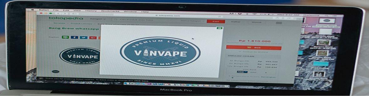 vinvape
