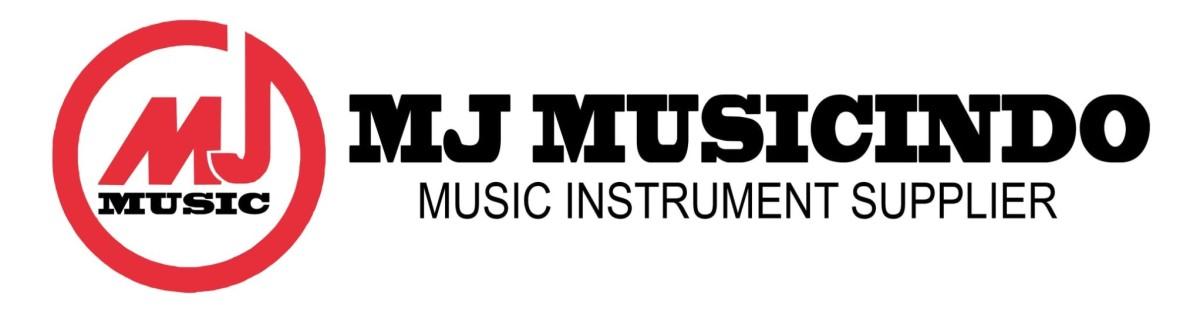 MJ_Musicindo