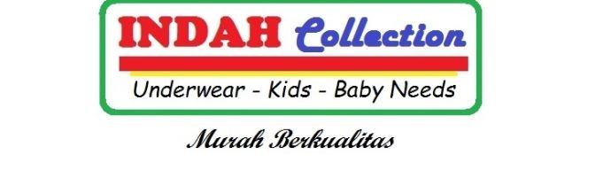 indah collection butik