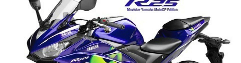 GTR racing product