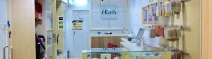 i-Kath Store