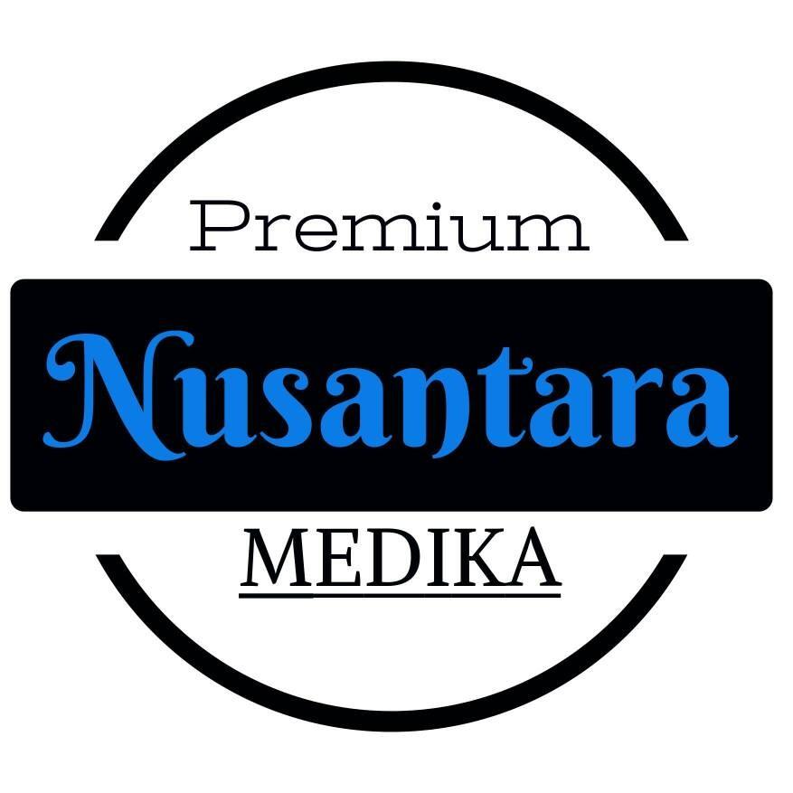 Nusantara Medika