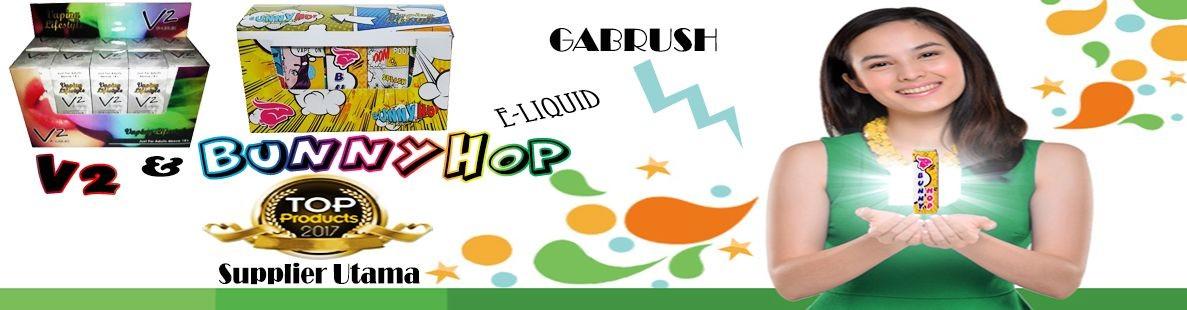 gabrush
