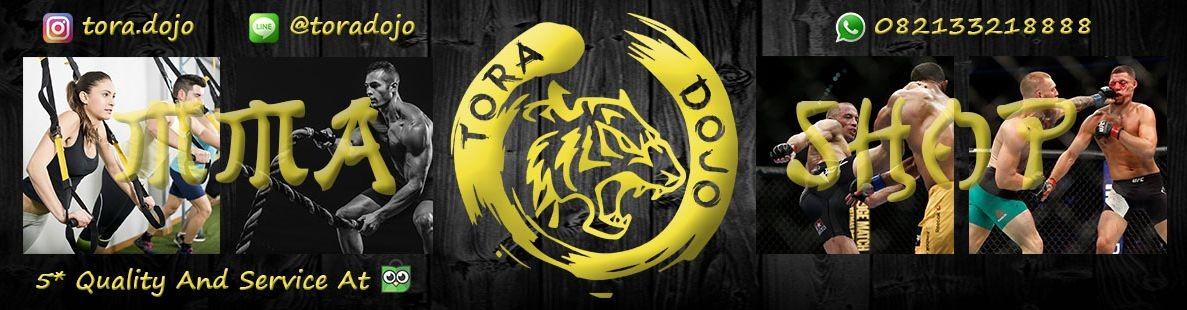 TORA DOJO MMA SHOP