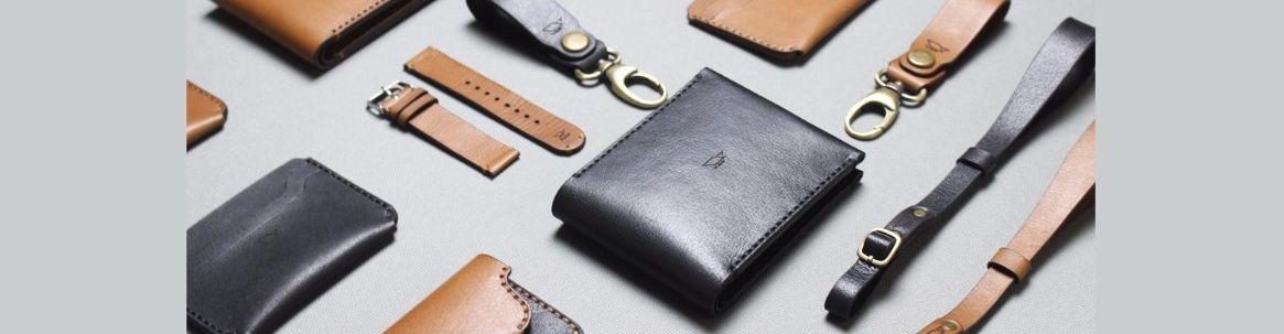 Floox Leather Goods