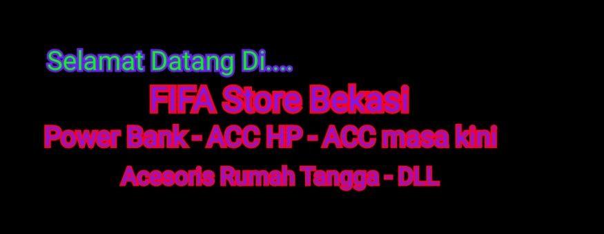 fifa_storebekasi