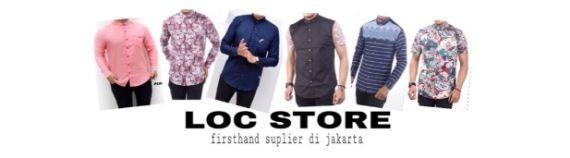 Loc Store