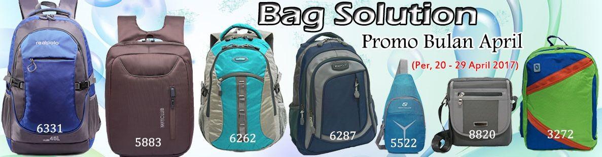 Bag Solution