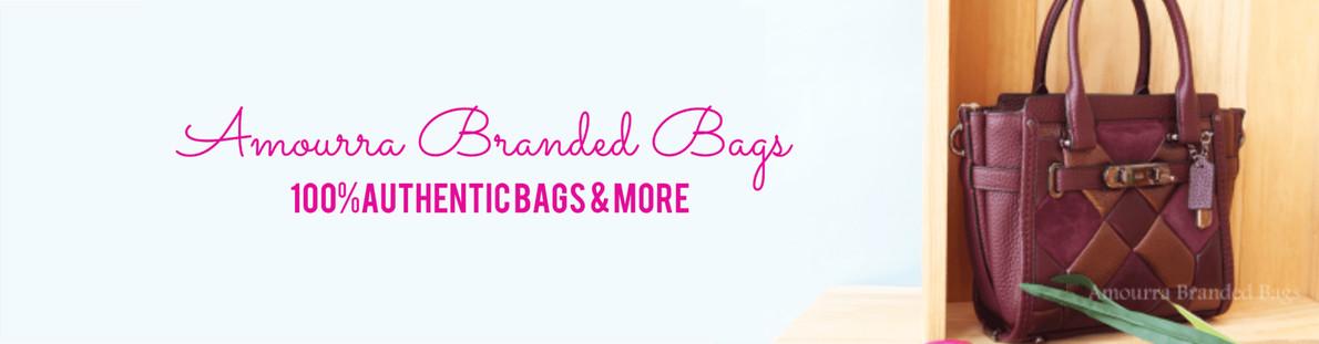 Dian Pratiwi Brandedbags