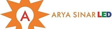 Arya Sinar LED