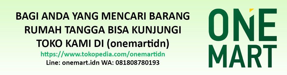Mstoreindonesia