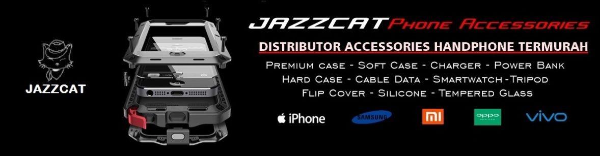 jazzcat accessories