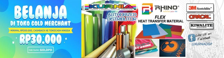 Kurnia Decoration
