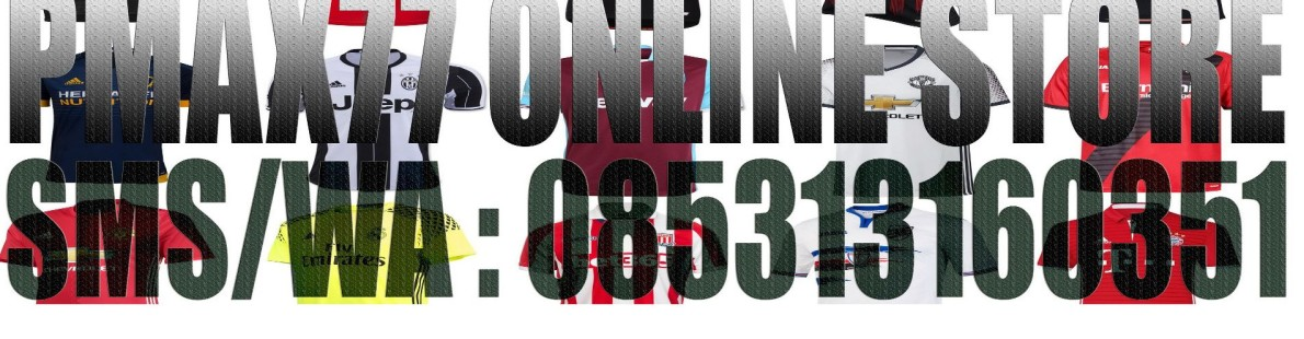 pmax777 online store