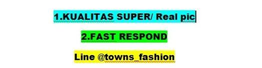 towns_fashion