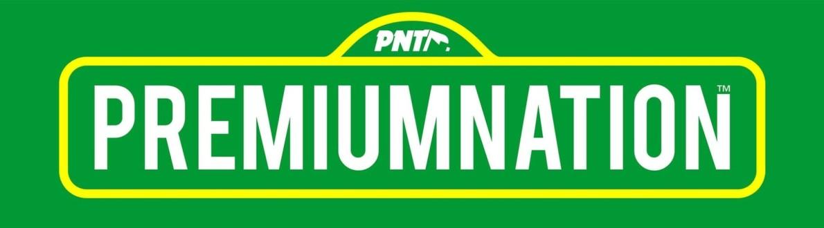 Premium.Nation