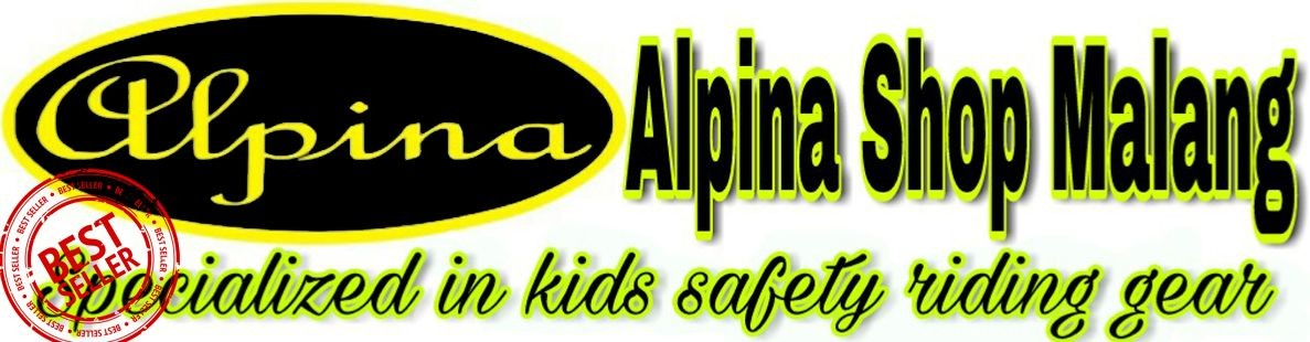Alpina Shop Malang