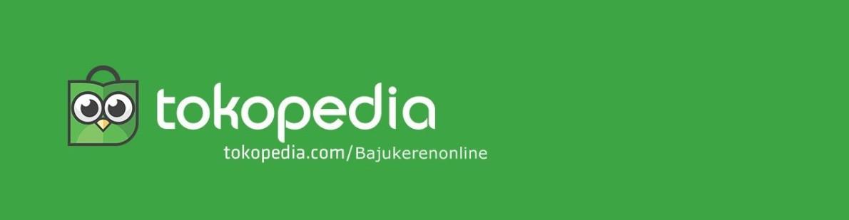 Baju Keren Online