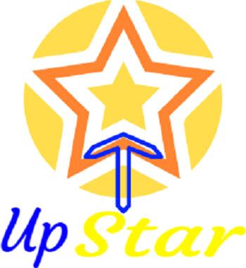UpStar Shop