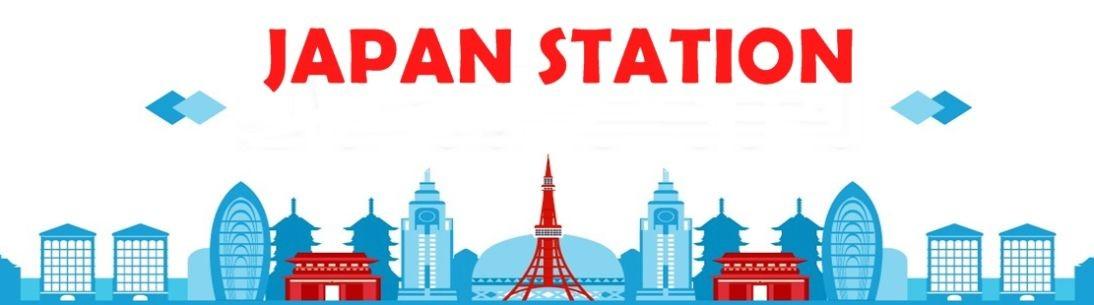 JapanStation