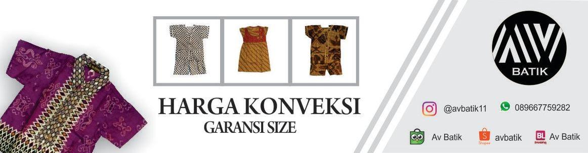 Av Batik