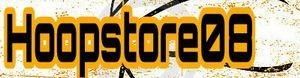 Hoopstore08