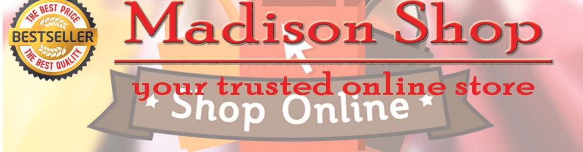 MadisonShop