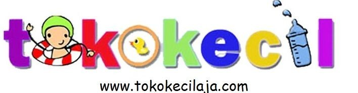 Tokokecil