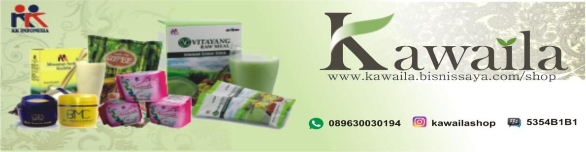Kawaila_Shop